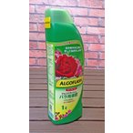 アルゴフラッシュ バラ用液肥  1L