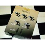 CAD ドラムマイクセット Stage7 Stage-7 直輸入品