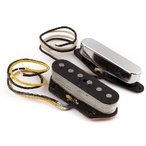 Fender フェンダー ピックアップ USA Pure Vintage 58 Telecaster Pickups set ピュアビンテージ