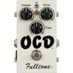 Fulltone フルトーン OCD Ver.7 オーバードライブ |直輸入品