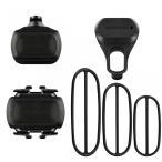 Garmin Bike Speed Sensor& Cadence Sensor|直輸入品
