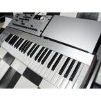 KORG キーボード ミュージック ワークステーション コルグ RADIAS R シンセサイザー|中古