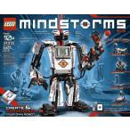 レゴ マインドストーム EV3 LEGO Mindstorms EV-3 31313 mindstorm マインドストームズ|直輸入品