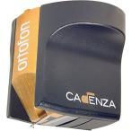 オルトフォン ortofon MC型カートリッジ Cadenza Bronze