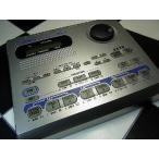 中古 Roland ローランド BOSS DR-3 / DR 3 ローランド ボス リズムマシン ドラム 打ち込み 音源 シーケンサー