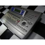 中古|KORG コルグ レコーダー D1600 D-1600 D 1600|マルチトラックレコーダー|D-1600|MTR
