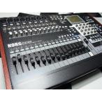 中古|KORG コルグ MTR D3200 / D 3200 40GB マルチ トラック レコーダー D-3200 宅録