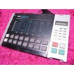 中古|KORG コルグ ドラムマシン DDD-1 Dynamic Digital Drums Drum Rhythm Machine DDD1