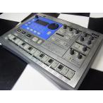 中古|KORG コルグ シンセサイザー EA-1 EA 1 ELECTRIBE A EA1 ビートボックス リズムマシン ドラム 打ち込み 音源