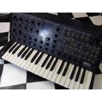 中古|KORG コルグ シンセサイザー MS-20 / MS 20 ヴィンテージ シンセサイザー シンセ キーボード Vintage
