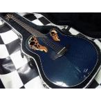 中古|Ovation エレアコ Adamas W597 CVT オベーション ギター アダマス W-597