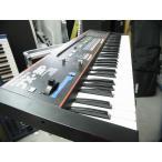 中古 Roland ローランド シンセサイザー JX-3P / JX 3P シンセ キーボード JX3P