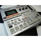 中古|YAMAHA ヤマハ サンプラー SU-200 / リズムマシン ドラム 打ち込み 音源 シーケンサー リズムボックス ドンカマ SU 200