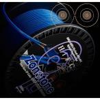【〜9/24(日)23:59まで最大P29倍】ZONOTONE 6NSP-1500 Meister(1M) スピーカーケーブル(1m単位で切り売り可能です) ゾノトーン 6NSP1500M