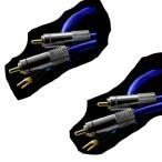 【〜1/24(火)23:59まで最大P12倍】Zonotone 6NTW-6060(RCA) (RCA-RCA) (1.5m) トーンアーム/フォノケーブル ゾノトーン 6NTW6060MEISTER