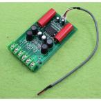 TA2024デジタルアンプ基板ユニット 15W×15Wパワーアンプ