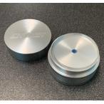 中電 (CHUDEN) スタイラスクリーナー CD-SCS