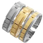 腕時計用ベルト、バンド バンド ブ�