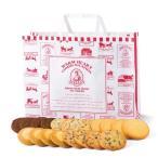 ステラおばさんのクッキー お楽しみ袋20枚入り/18 詰め合わせ