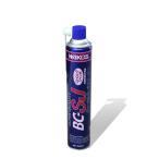 [WAKO'S] еяе│б╝е║ BCе╣б╝е╤б╝е╕еуеєе▄ [BC-SJ] б┌840mLб█