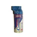 [WAKO'S] ワコーズ チェーンルブ [CHL] 【180mL】
