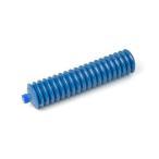 [WAKO'S] ワコーズ ブルーグリース No.2 [BLG-U2] 【400g】