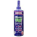 ワコーズ / ミッションパワーシールド 350ml  / *MPS* / ミッションオイル等の漏れ防止に / WAKO'S / G133