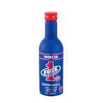 ワコーズ / 新改良 フューエルワン 200ml / 1本 / F-1 / 清浄系 燃料添加剤 / WAKO'S / F101