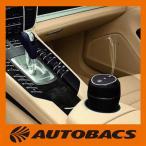車用 USBミニ加湿器 AN-S017 ブラック