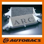 ARC インタークーラー 1N124-AA005 ニッサン ステージア260RS