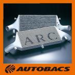 ARC インタークーラー 1N024-AA021 ニッサン スカイラインGT-R