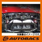 ARC インタークーラー 1N354-AA030 ニッサン GT-R