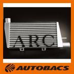 ARC インタークーラー 1M394-AA001 ミツビシ ランサー エボリューションX