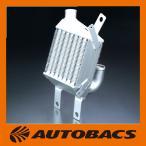 ARC インタークーラー 1D054-AA009 ダイハツ コペン