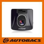 ショッピングドライブレコーダー PAPAGO S30PRO-16G GoSafe S30PRO ドライブレコーダー【フルHD画質】