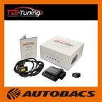 TDIチューニング CRTD4 Petrol Tuning Box ガソリン車用 ボルボ V60 180PS