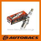 HKS スーパーファイヤーレーシング プラグ M40iL 50003−M40IL 50003M40IL