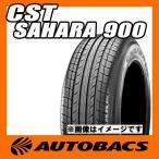225/65R17 サマータイヤ チェンシンタイヤ サハラ 900 1本 CST SAHARA