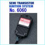 永井電子(ウルトラ/ULTRA) NO.6060 セミトランジスタシステム