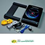 ロックフォード 200系ハイエースS-GL 専用ウーハーセット E-H2/JPS-100-8 正規輸入品