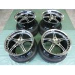 MK5S&ピレリ PZERO 245/45-19 275/40-19 レクサスLS用 タイヤ&ホイール4本セット