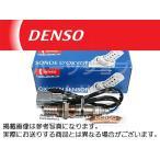 O2センサー DENSO 22690AA491 ポン付け SG5  フォレスター