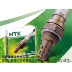 AFセンサー NTK 18213-58J01 ポン付け キャリィ エブリィ HE21S