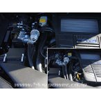 HKS ブローオフバルブ スーパーSQV4 WRX S4 VAG FA20(TURBO) 71008-AF015