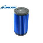 SIMOTA エアフィルター OHA-1301 CB1300 SUPER FOUR