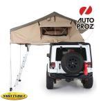 USスミッティビルト・直輸入正規品 Smittybilt XL Overlander Tent オーバーランダー テント ルーフトップテント