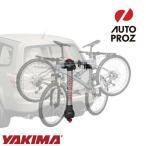 USヤキマ・正規輸入代理店  YAKIMA リッジバック4 4台積載 ※トランクヒッチ用バイクラック