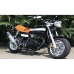 バイク ICEBEAR 125cc 5速 整備済車両 空冷4スト  HL125ABW
