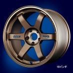 RAYS(レイズ)  VOLK RACING(ボルクレーシング) TE37  15インチ 6.5J  BRカラー