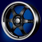 RAYS(レイズ)  VOLK RACING(ボルクレーシング) TE37 KCR  15インチ 5.0J  KFカラー